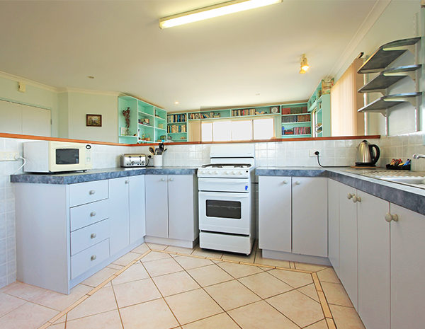 Kitchen-in-Unit-600x465